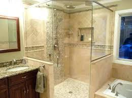 walk in shower no door tile walk in shower best small walk in shower ideas for walk in shower no door walk in shower for small bathroom