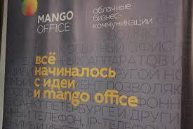 Всероссийский совет директоров Челябинск  отчет о мероприятии