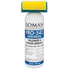 Roman PRO-543 20-oz Liquid Wallpaper ...