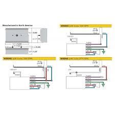 vossloh schwabe 100w metal halide electronic ballast m10012 27ck wiring diagram