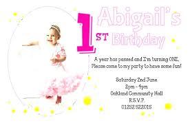 Birthday Invitations Cards Free Beauceplus