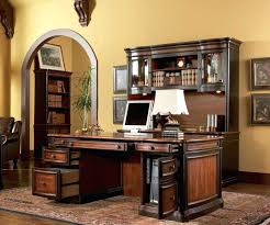 old office desk. Old Office Desks Best Computer Desk Images On Architecture Bedroom Rustic Creative Executive Home Furniture Ikea Malaysia