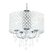 chandelier crystal replacement parts ts chandeliers chandelier crystals replacement crystal parts ts chandeliers with spare for