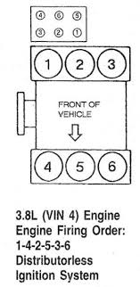 2001 ford focus fuse box diagram on 2001 images free download 1991 Ford Ranger Fuse Box Diagram 2001 ford focus fuse box diagram 19 2010 ford ranger fuse box diagram 2002 ford focus fuse diagram fuse box diagram for 1991 ford ranger