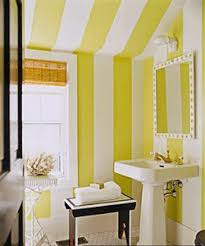 Small Picture Wall Paint Design Home Design Ideas