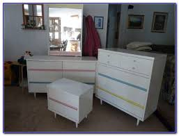 Craigslist Miami Furniture fice Furniture Used fice Furniture
