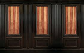 office wood paneling. Excellent View In Gallery Wooden Panels Office Wood Paneling