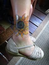 Vzory Tetování Kotník Vzory Tetovanicz