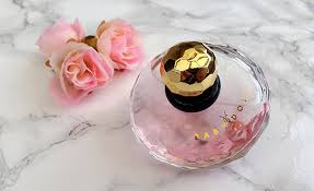 Best perfumes for spring! | Shoes & Glitter