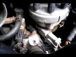 91 f150 pick up coil problems 91 f150 pick up coil problems