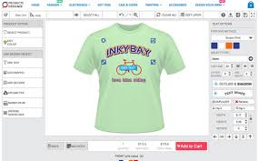 T Shirt Design Template Maker Designing T Shirt Layout Dreamworks