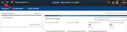 H/t doctor of credit for the most updated list of recon numbers. How To Check Your Chase Credit Card Application Status 2021