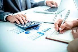 5 Manfaat Investasi dan Instrumennya yang Bisa Dipilih!