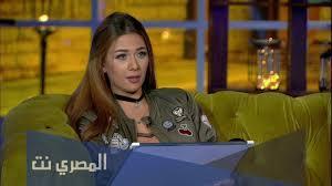 من هي زوجة خالد عليش الاولى - المصري نت