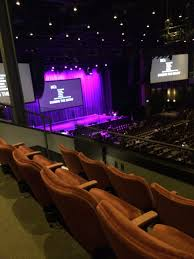 Cosmopolitan Las Vegas Seating Chart Cosmopolitan Of Las Vegas Concert Tickets And Seating View