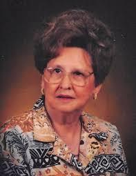 Nellie Pearson Obituary (1931 - 2017) - Legacy