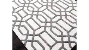blue geometric area rug geometric area rugs wealth geometric area rug picture 5 of inspirational blue