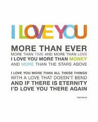 Love Quotes And Saying Beauteous Picture Of Quotes And Saying Love Love Quotes Quotes Saying
