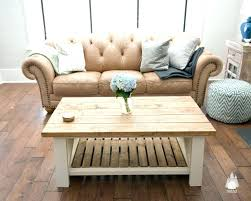 coffee table dog crate dog kennel coffee table coffee tables square coffee table barade legs for