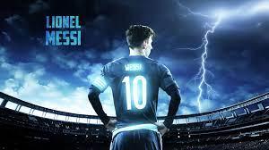 Messi 3d Wallpaper - Best Wallpaper HD   Lionel messi wallpapers, Lionel  messi, Messi wallpapers