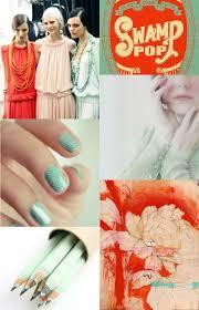 Coral Color Combinations 104 Best Color Palettes Images On Pinterest Color Inspiration
