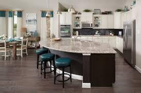 Kitchen Cabinets Houston Tx Lakewood Pines Estates Lakefront A Kb Home Community In Houston