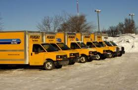 How Much Does Penske Charge Per Mile?