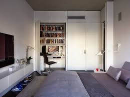 office in a wardrobe. Small Spaces And The Benefit Of A Wardrobe Home Office In O