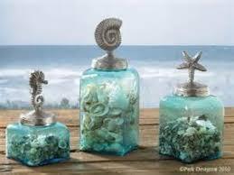 sea glass bathroom accessories My Web Value