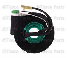 jeep wrangler air bag new oem mopar air bag contact clockspring 2000 2002 jeep wrangler 56047105ab fits