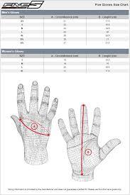 65 Thorough Arlen Ness Jacket Size Chart