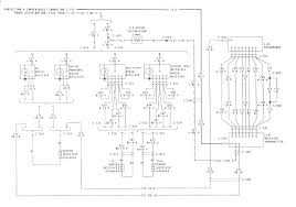 factory radio wire colors diagram needed ford truck 1980 1982 radio and cb wiring diagram