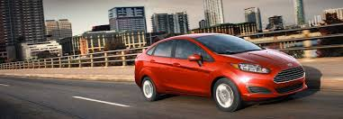 2018 ford fiesta in naples fl serving fort myers bonita springs estero immokalee