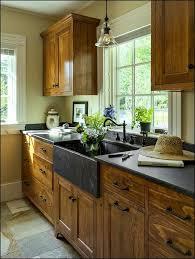 paint kitchen cabinets without sandingKitchen  Lowes Kitchen Cabinets Replacement Kitchen Cabinet Doors