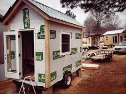 Small Picture Tiny House Financing Tiny Houses With Tiny Price Tags Making