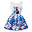 Алиэкспресс купить платье эльзы
