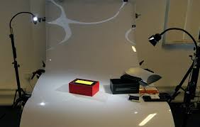 open the window on to the world with the tile light a portable battery powered light for cinematography with a large beam angle of 120 degrees the tile