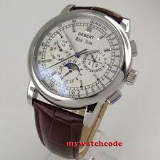 <b>Debert</b> Watches for sale | eBay