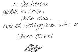 Alle Sprüche In Der Kategorie Zitate Coco Chanel Deutsch Auf Cool Y Art