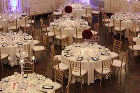 full size of lighting delightful wedding chandelier centerpieces 9 candelabras for weddings candelabra about