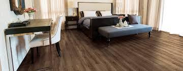 coretec the next revolution in luxury vinyl flooring