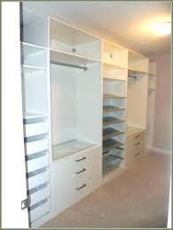 cabinets for bedroom closets bedroom closets ikea built in bedroom