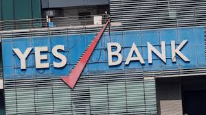 Yes Bank Yes Bank Gains 4 3 On Likely Eveready Deal With