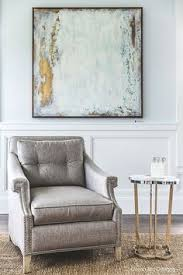 home office repin image sofa wall. REPIN, Save For Later! ~ Ocean Blu Designs, Interior Designers And Coastal House Home Office Repin Image Sofa Wall