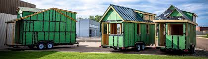 Small Picture House Design Tumbleweed Tiny Homes Tumbleweed Tiny House
