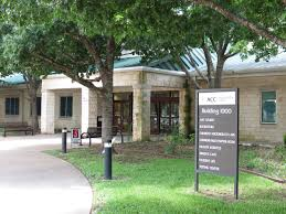 Austin Community College Expanding Opportunities Liberty