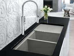 Blanco Silgranit Sink Colors Gotta Love A Truffle  Cinder Blanco Cinder Sink30