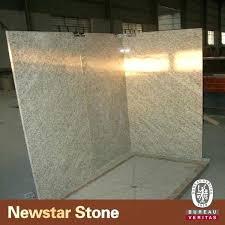 stone shower wall panels beige granite shower wall panels wall in granite shower wall panels plan faux stone shower wall panels