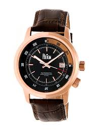 reign lannister automatic mens watch by ideal time pieces next