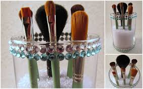 brush holder beads. brush-holder brush holder beads a